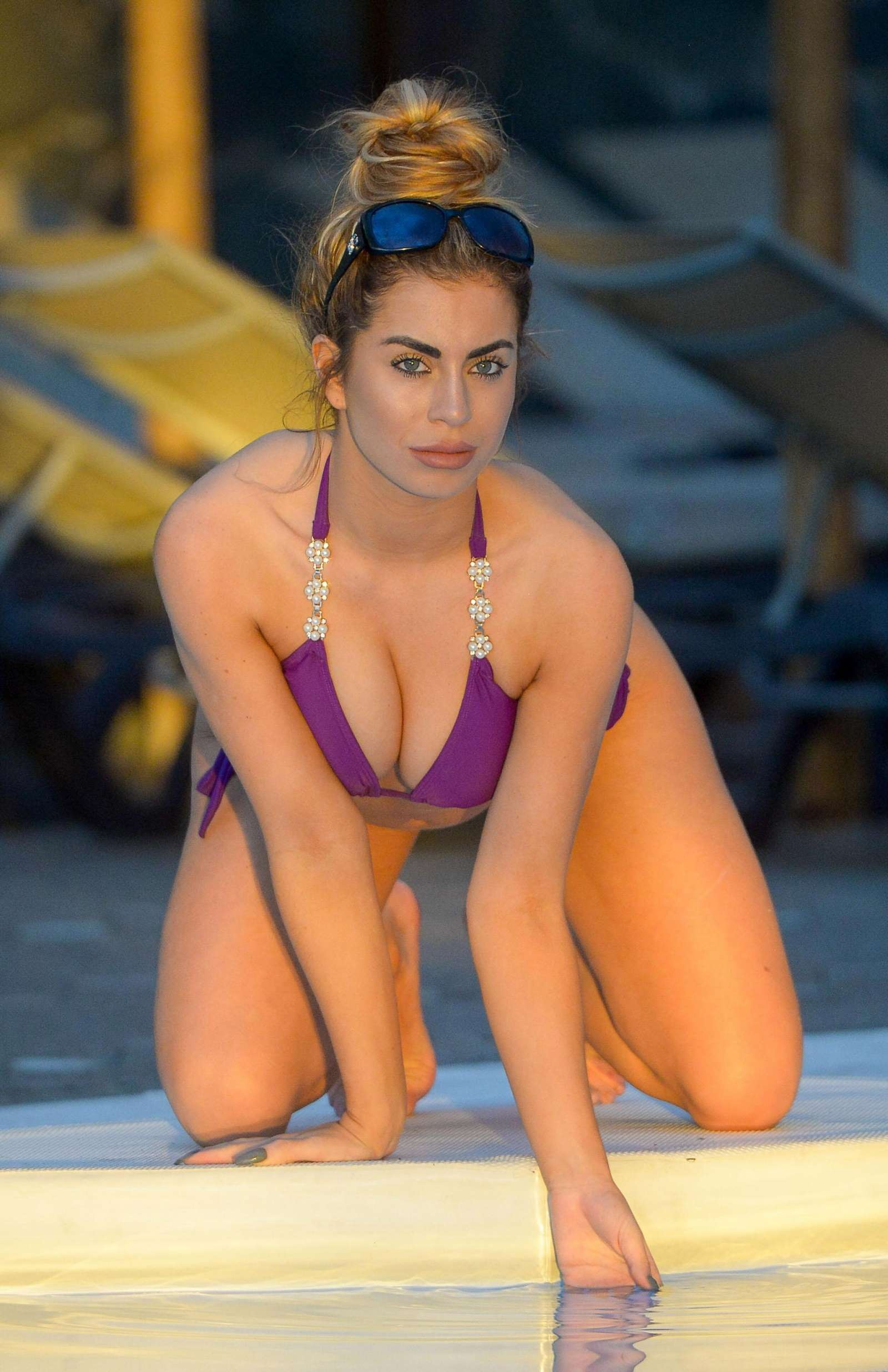 Photos Danielle Whittaker nudes (34 photos), Topless, Is a cute, Twitter, in bikini 2015