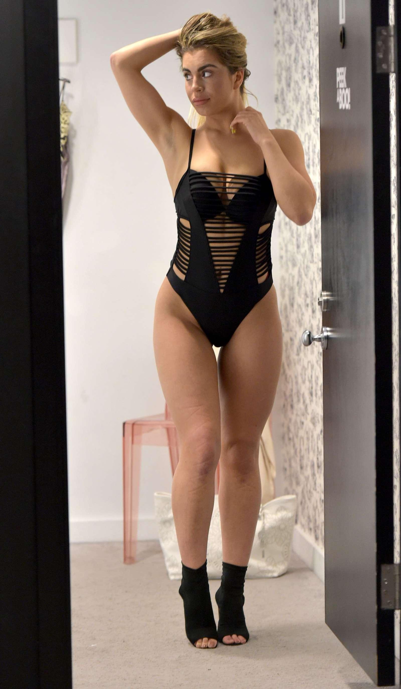 Selfie Katie Salmon  nudes (68 pictures), YouTube, butt