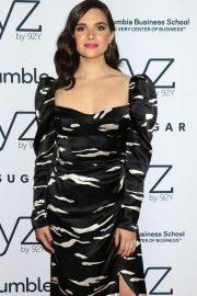 Katie Stevens - XYZ presents: The Bold Type cast in New York