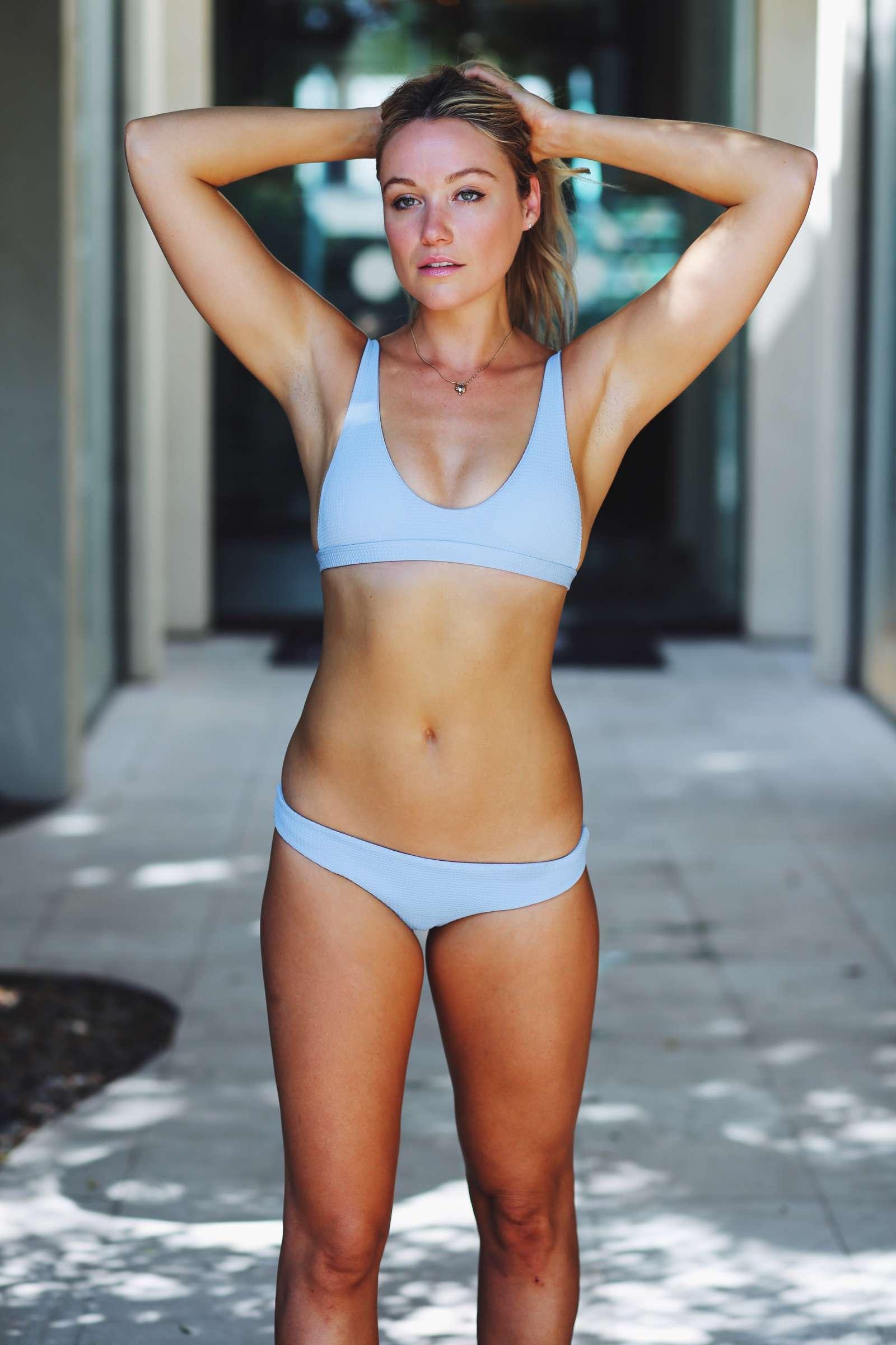 Hot Megan Barton Hanson nudes (81 foto and video), Ass, Sideboobs, Feet, in bikini 2017