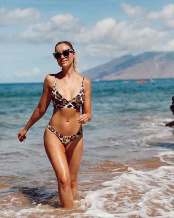Katrina Bowden - Maui: Travel Guide Photo Diary (September 2019)