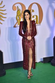 Katrina Kaif - International Indian Film Academy Awards 2019 in Mumbai