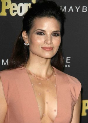 Katrina Law - People's 'Ones to Watch' Event in Hollywood