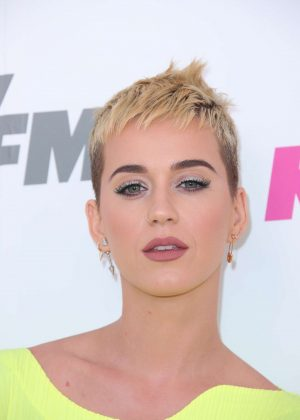 Katy Perry - 102.7 KIIS FM 2017 Wango Tango in Los Angeles  Katy Perry