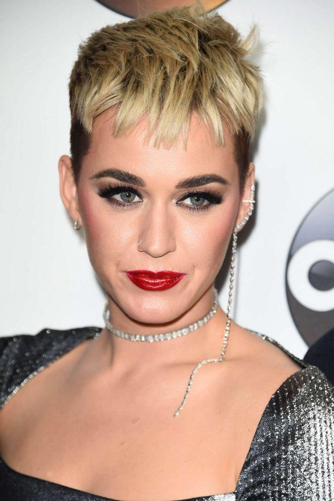 Katy Perry Concert Tour