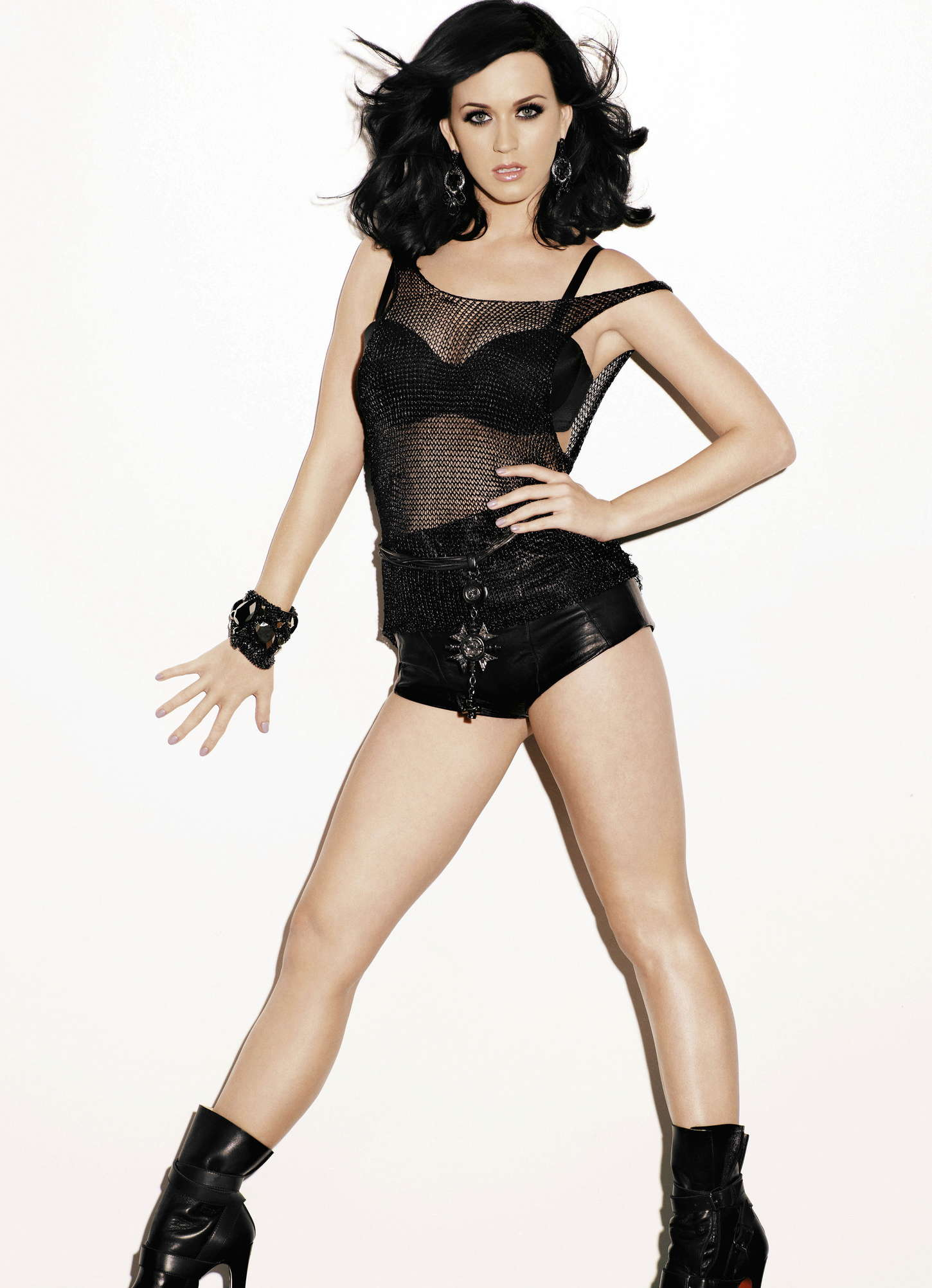 Katy Perry Hot Photoshoot 05 Gotceleb