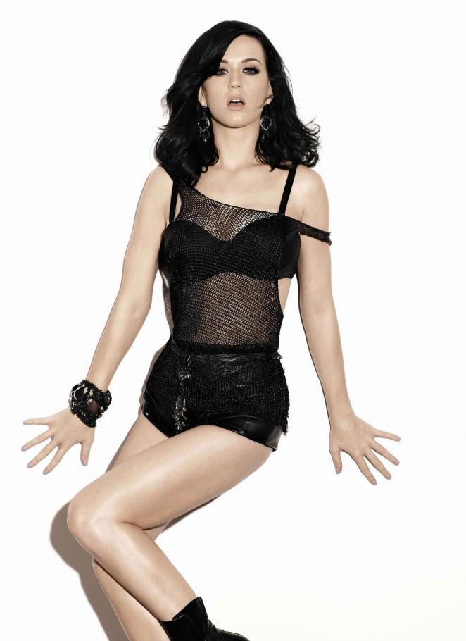 Katy Perry Hot Photoshoot -12 - GotCeleb