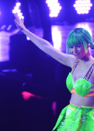 Katy Perry: Performing in Amsterdam -51