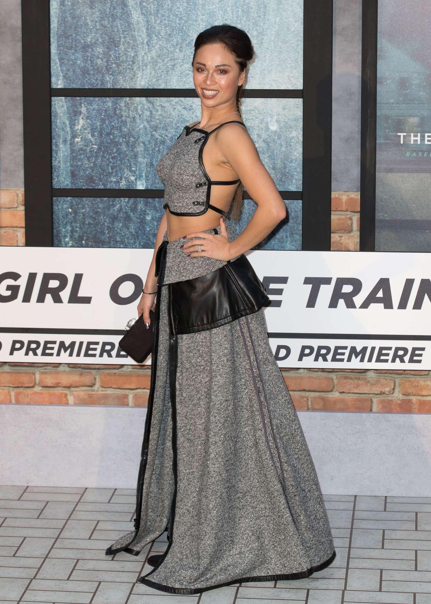 Katya Virshilas nudes (66 photos), Sexy, Paparazzi, Boobs, see through 2017
