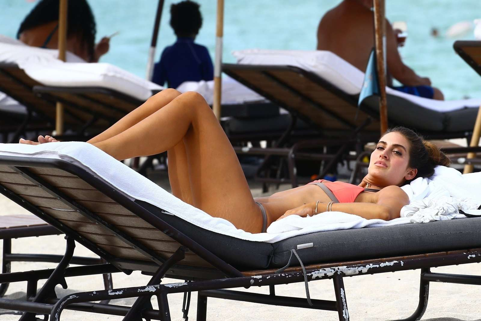 Bikini Kaylee Ricciardi naked (45 foto and video), Topless, Sideboobs, Boobs, butt 2019