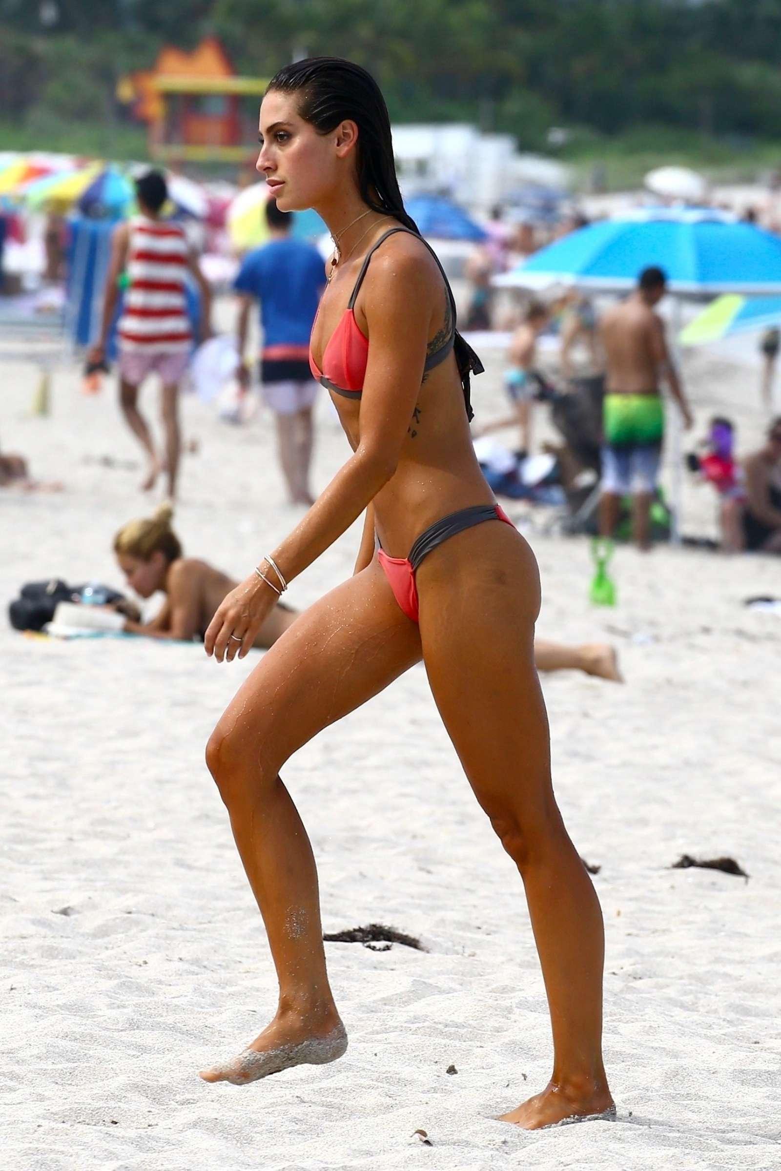 Kaylee Ricciardi Nude Photos 59