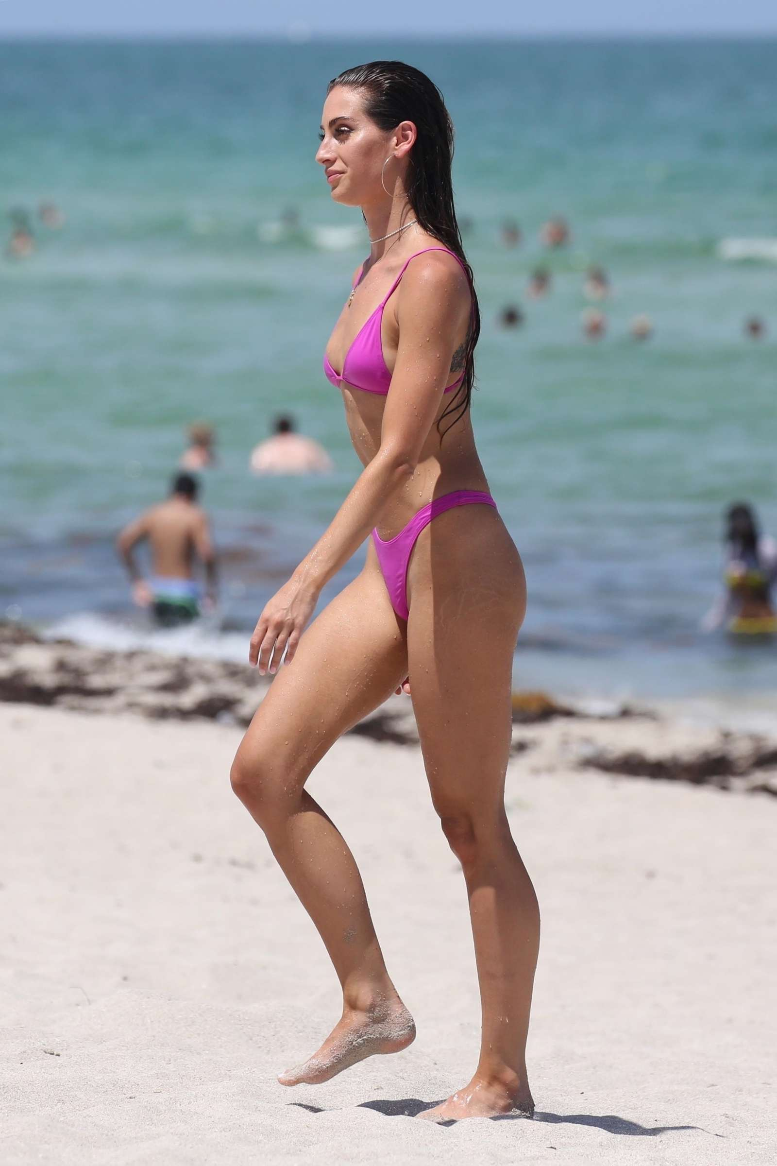 Bikini Kaylee Ricciardi naked (77 photo), Topless, Fappening, Instagram, panties 2006