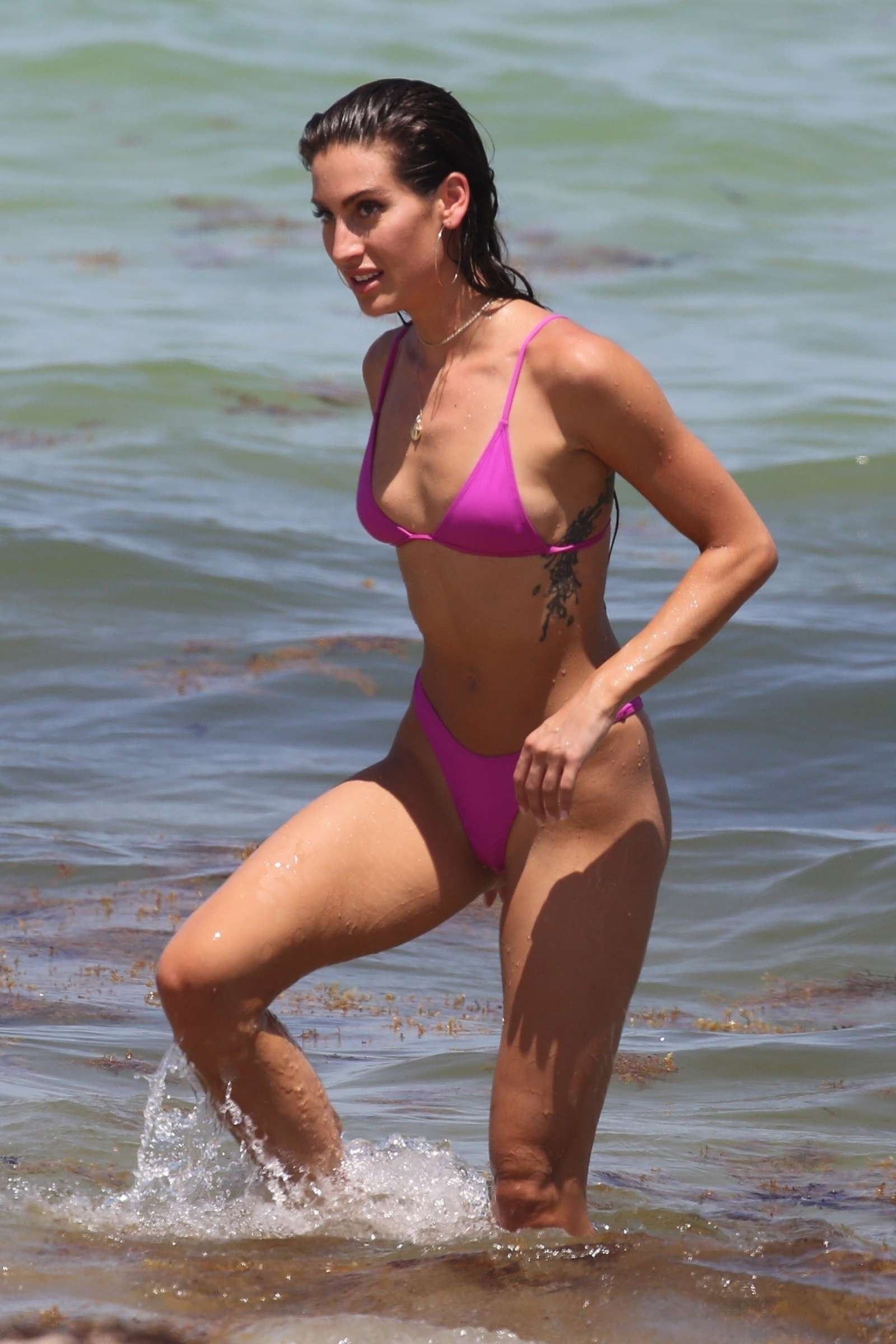 Kaylee Ricciardi Nude Photos 75