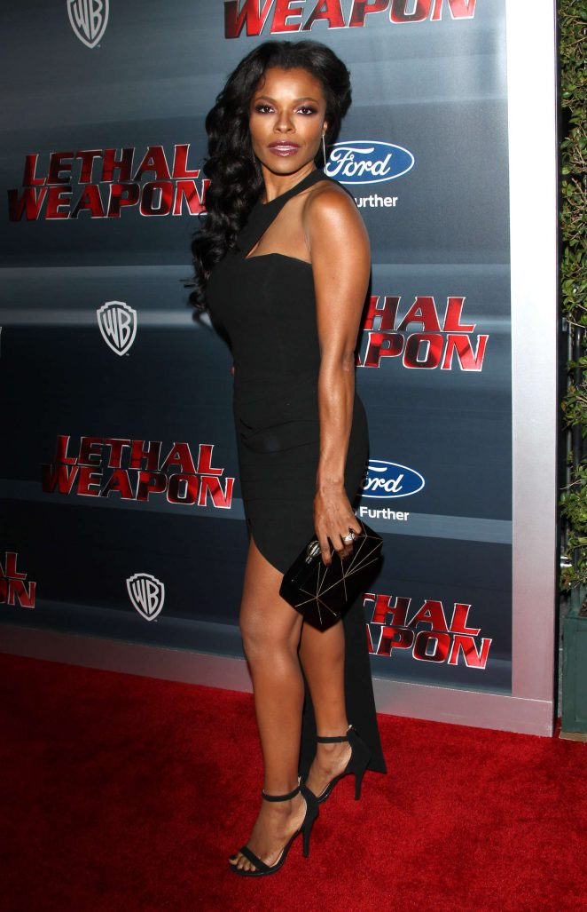 Keesha sharp and her husband think, that