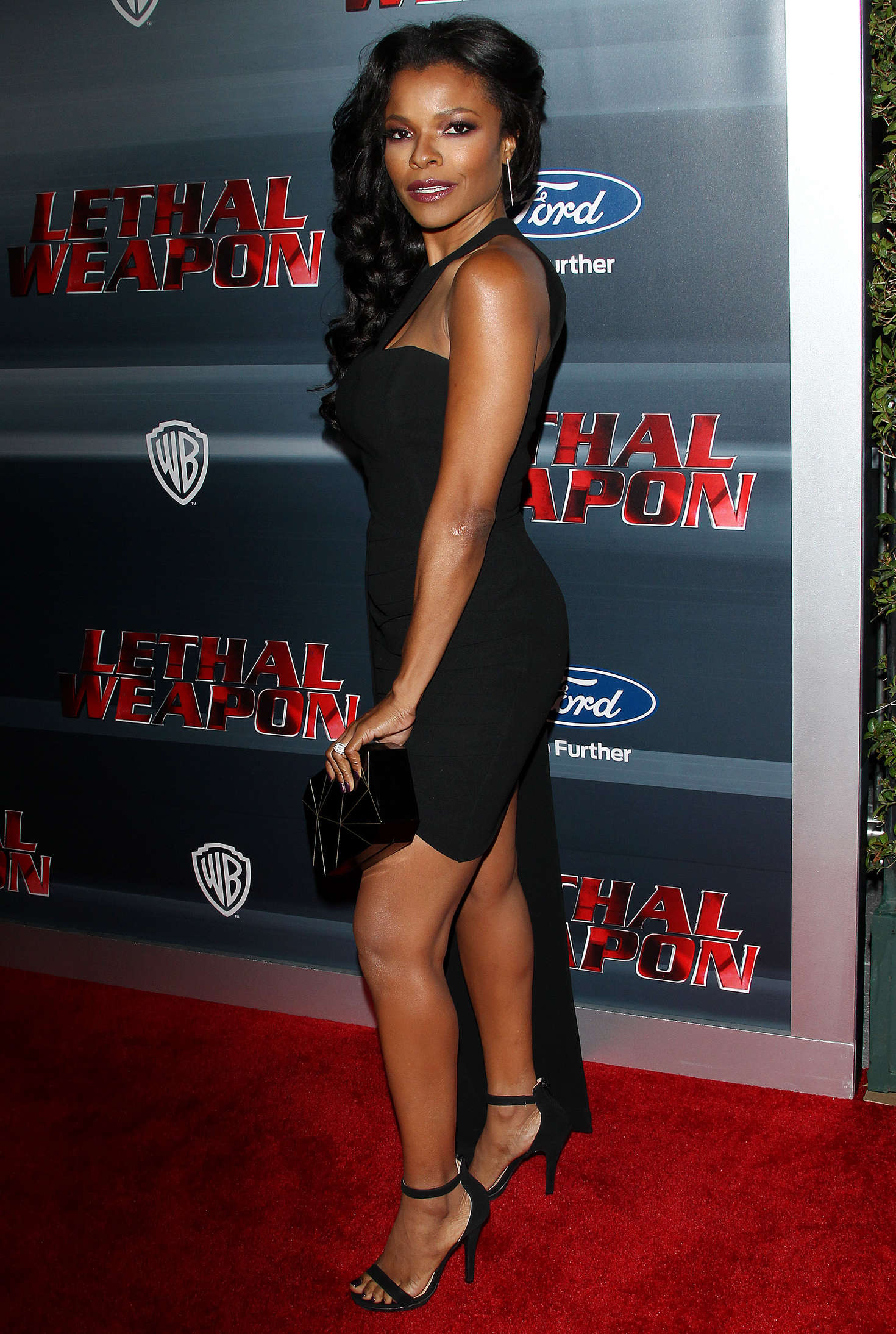 23+ Best Pictures of Keesha Sharp - Swanty Gallery