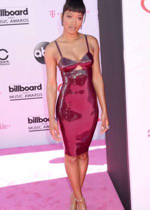 Keke Palmer - 2016 Billboard Music Awards in Las Vegas