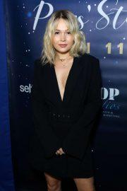 Kelli Berglund - Paris Berelc's 21st Birthday Party in Los Angeles