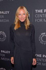 Kelli Giddish - 'Law and Order: SVU' Celebrates its 21st Season in NY