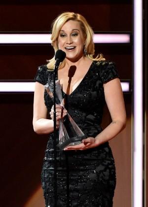 Kellie Pickler - 2015 CMT Artists of the Year in Nashville