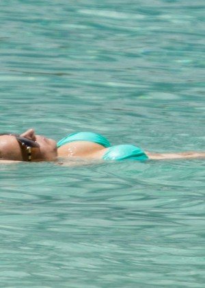 Kellie watson bikini