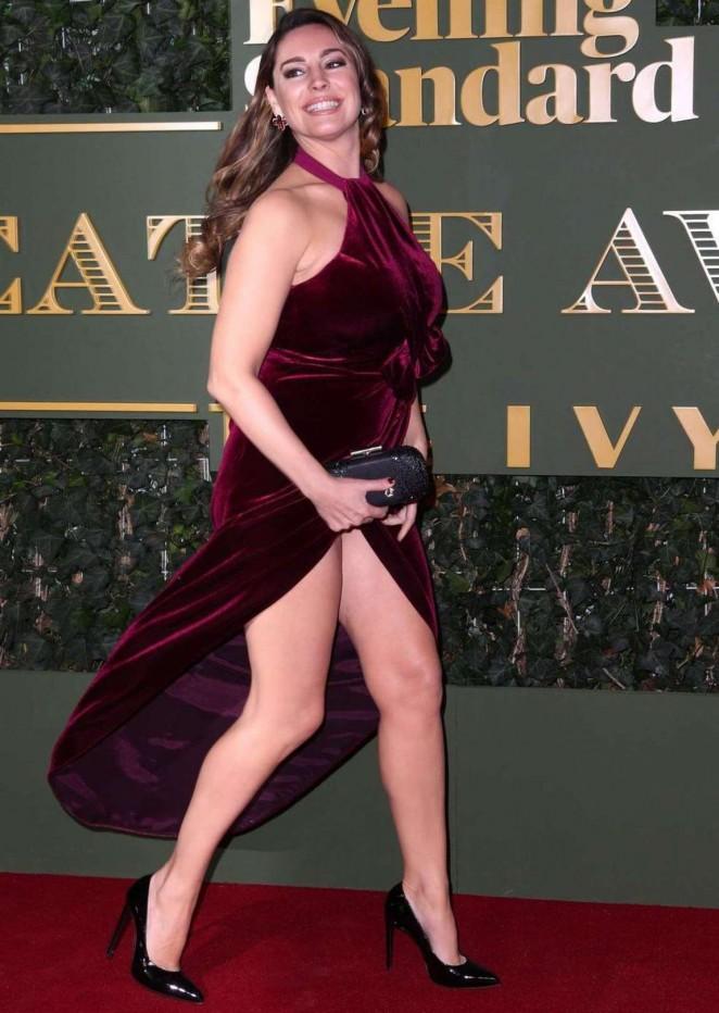 Katy perry red velvet dress