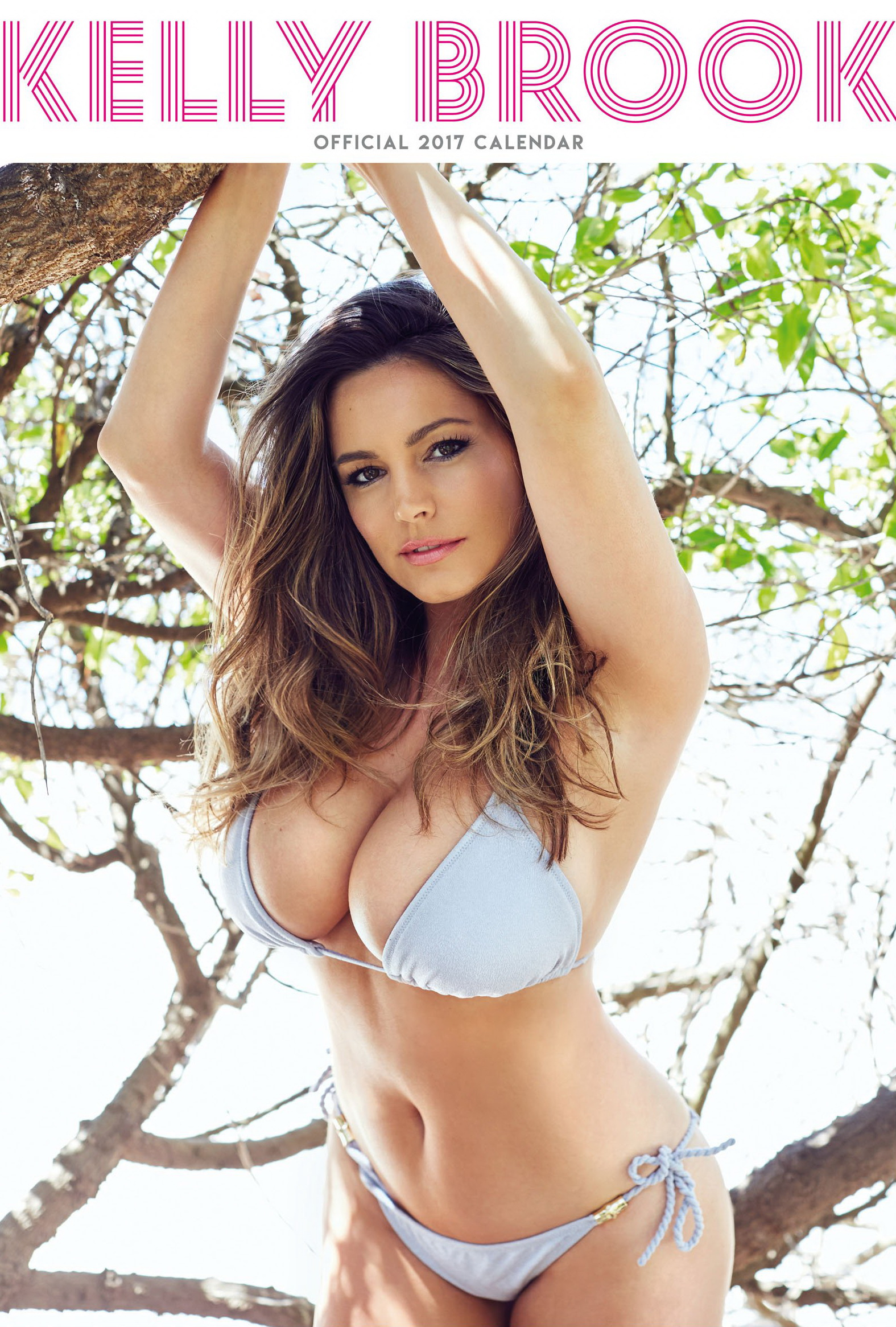 You inquisitive Kelly brook gallery
