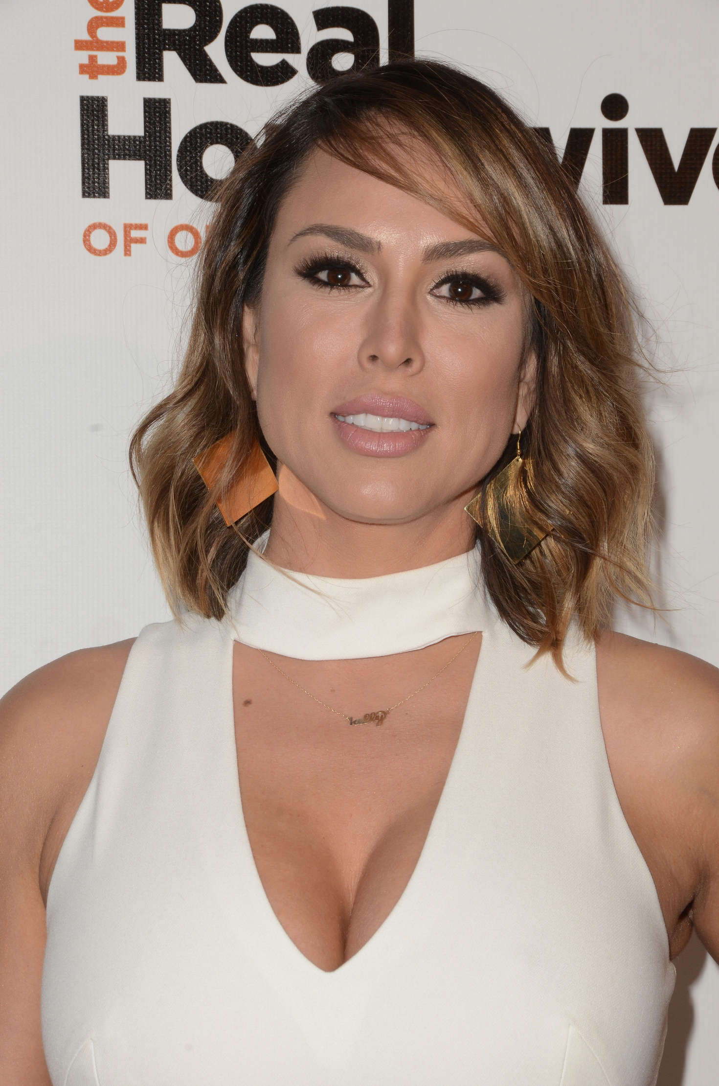 Kelly Dodd The Real Housewives Of Orange County Season