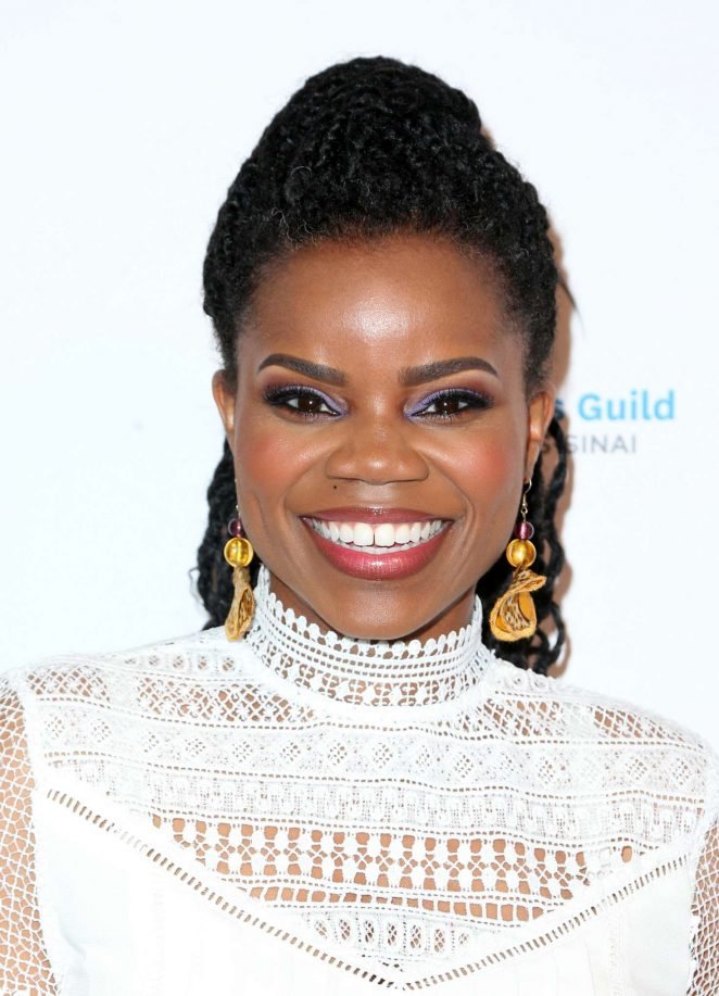 Kelly Jenrette: Womens Guild Cedars-Sinai Annual Spring Luncheon -05