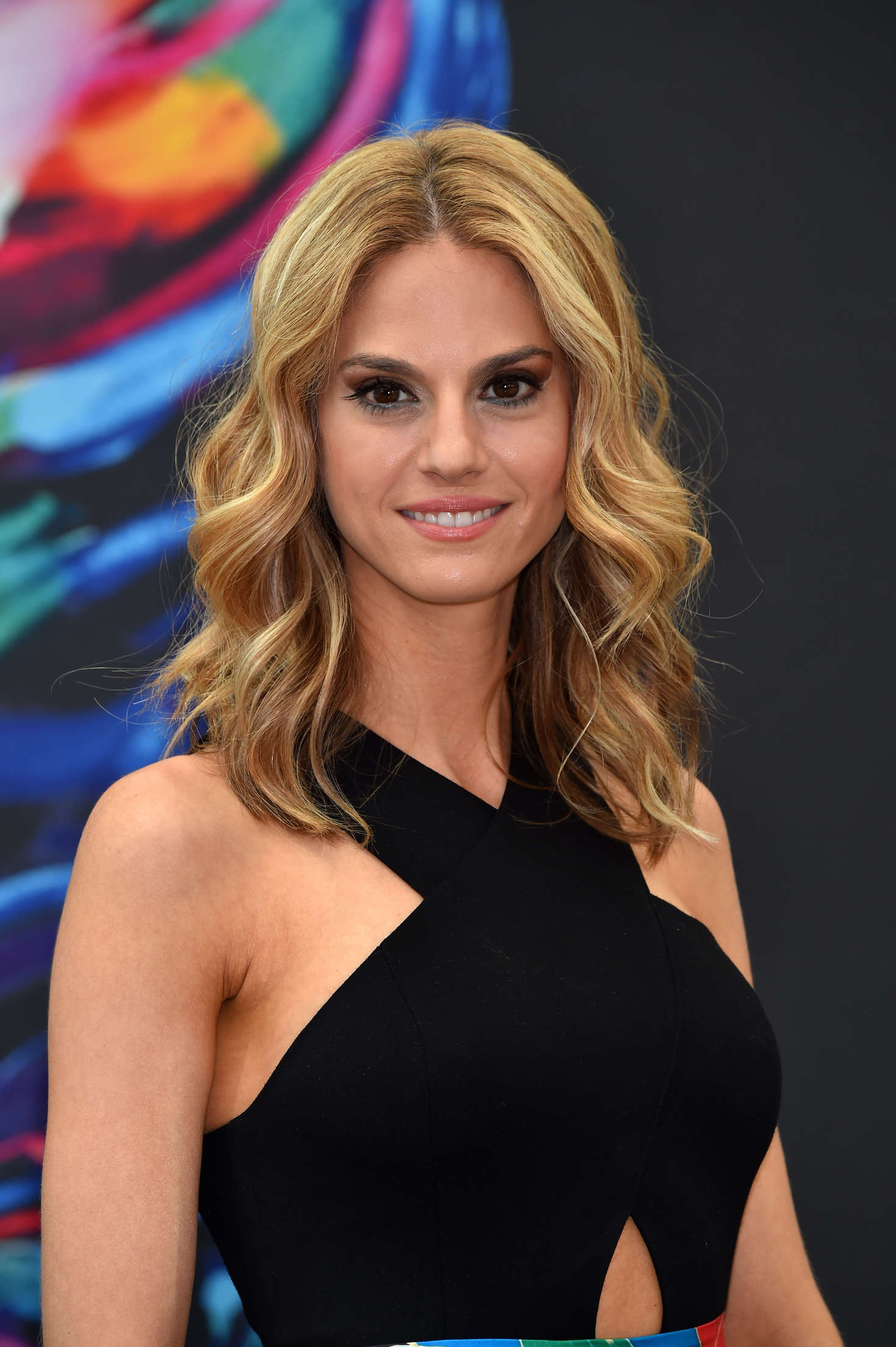 Kelly Kruger Nude Photos 91