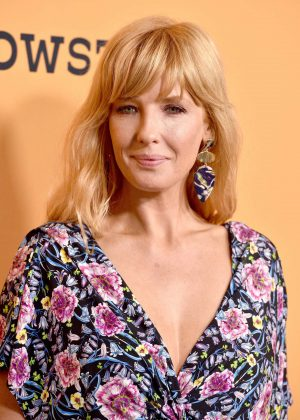 Kelly Reilly - 'Yellowstone' TV Show Premiere in Los Angeles