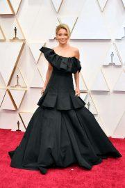 Kelly Ripa - 2020 Oscars in Los Angeles