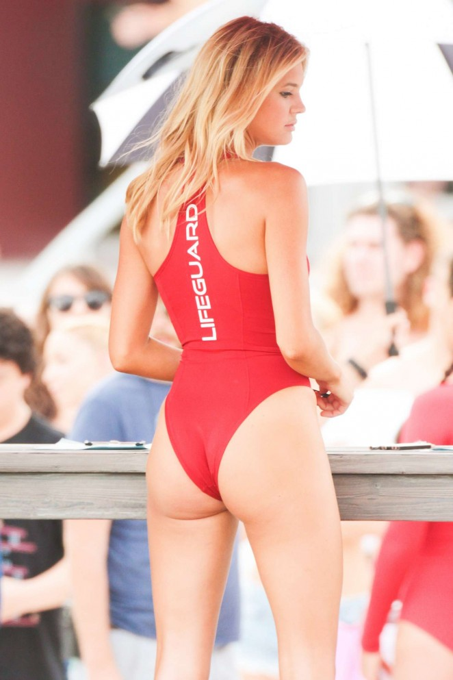 kelly rohrbach hot in swimsuit 35   gotceleb