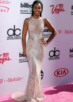 Kelly Rowland - 2016 Billboard Music Awards in Las Vegas