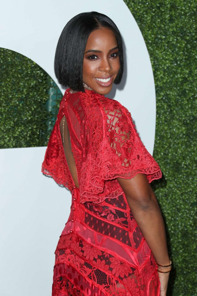 Kelly Rowland: GQ Men of The Year Awards 2016 -04