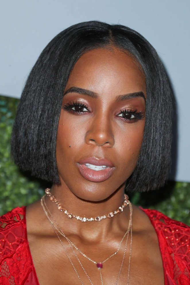 Kelly Rowland: GQ Men of The Year Awards 2016 -06