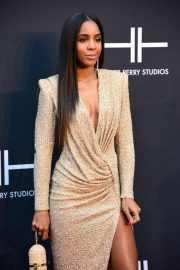 Kelly Rowland - Tyler Perry Studios Grand Opening Gala in Atlanta