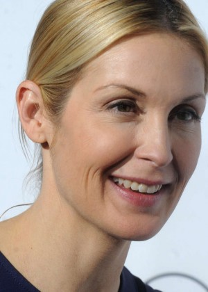 kelly rutherford melrose place