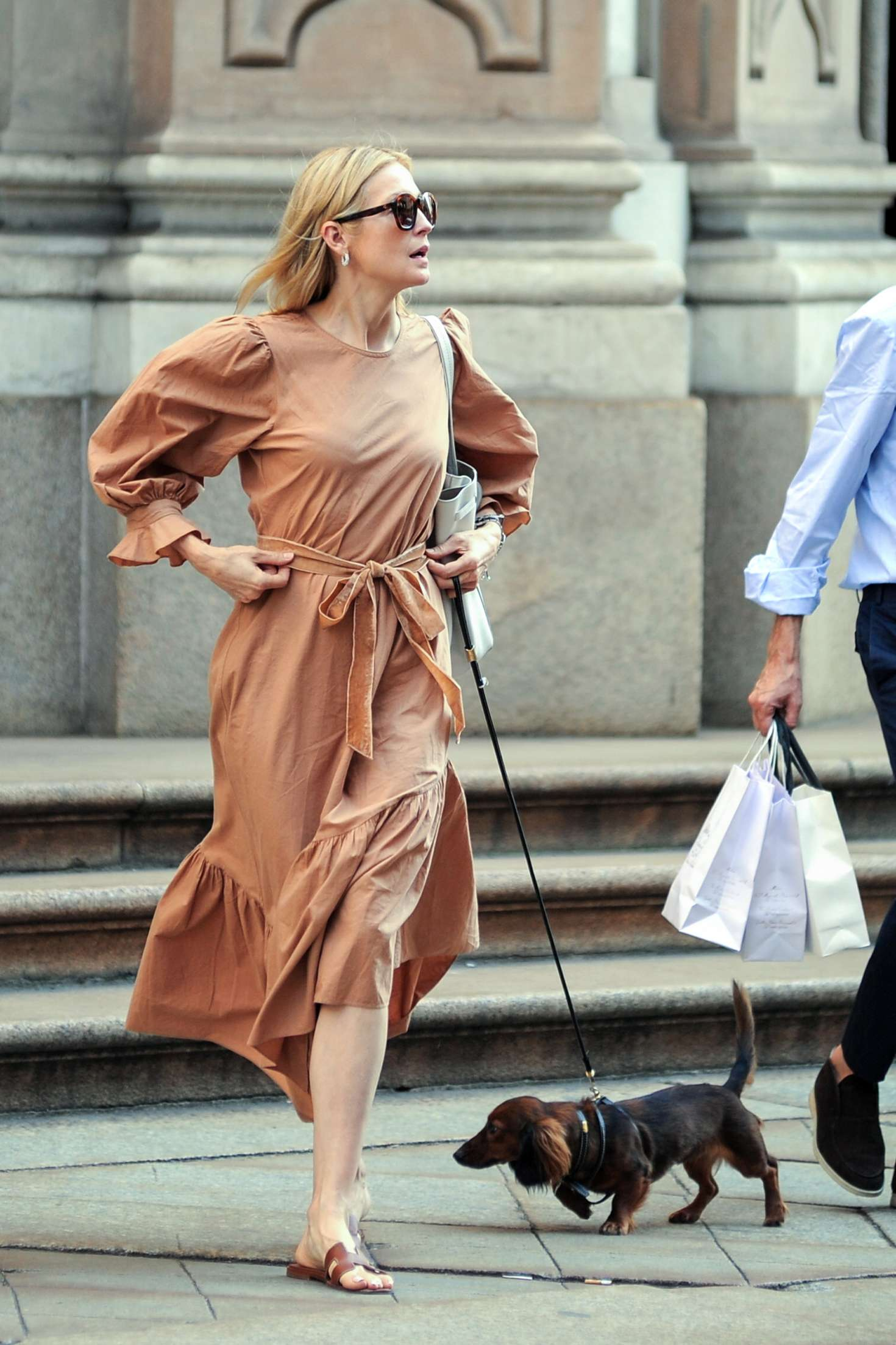 Discussion on this topic: Lindsay Bushman, kelly-rutherford/