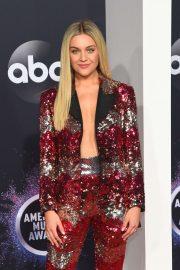 Kelsea Ballerini - 2019 American Music Awards in Los Angeles
