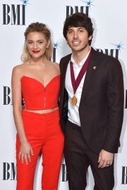 Kelsea Ballerini - 67th Annual BMI Country Awards in Nashville