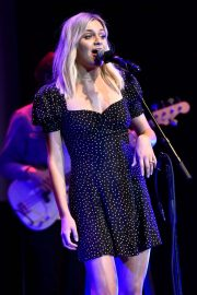 Kelsea Ballerini - Performs at 2019 Live in the Vineyard in Napa
