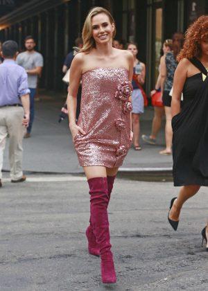 nude Laura Bragato (74 fotos) Hot, YouTube, braless
