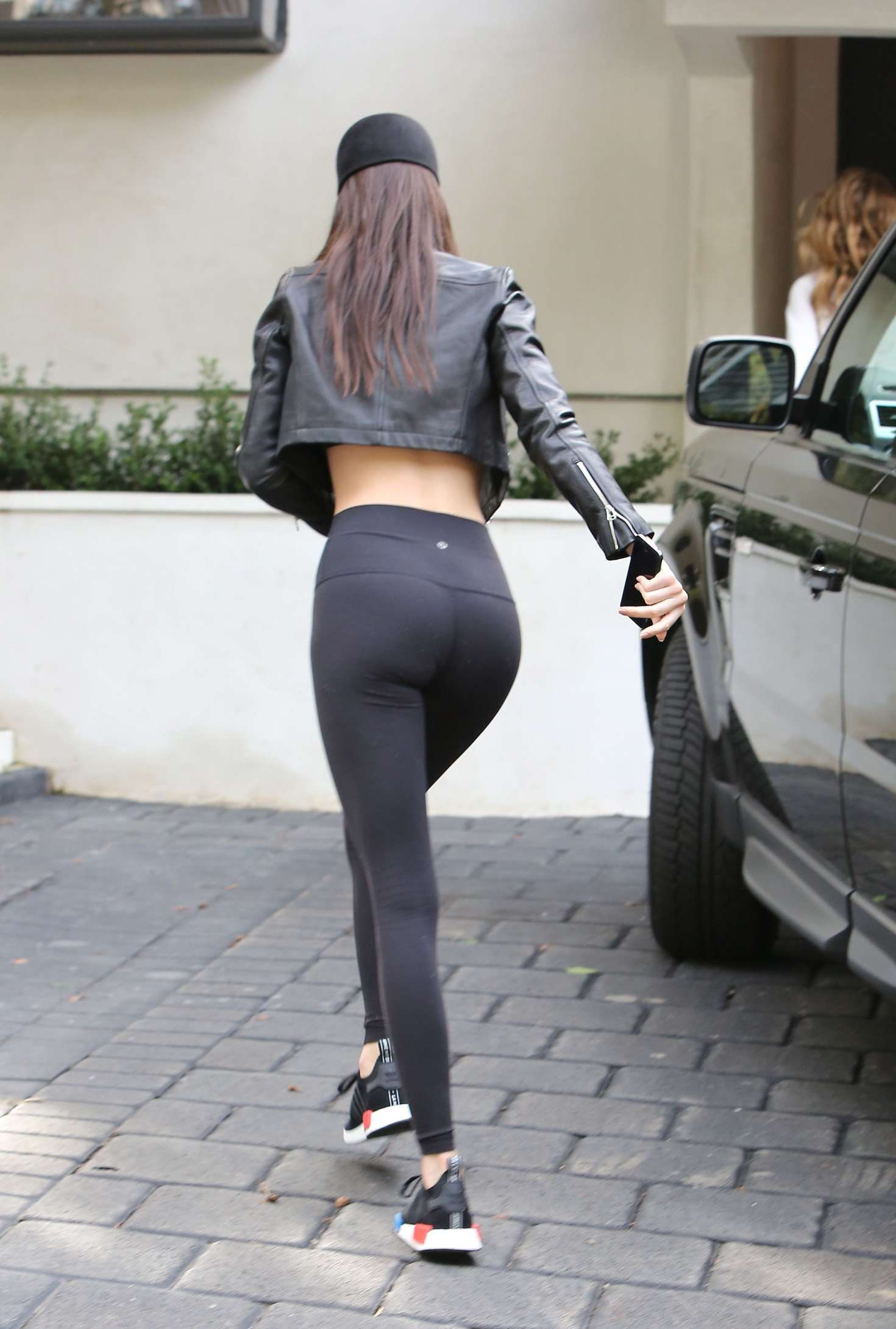 extreme pussy tight pants