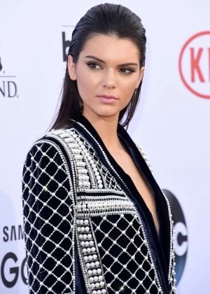 Kendall Jenner - Billboard Music Awards 2015 in Las Vegas