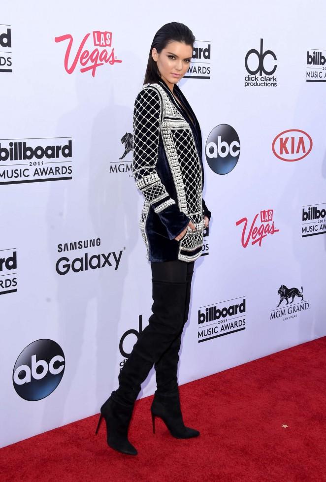 Kendall-Jenner:-Billboard-Music-Awards-2