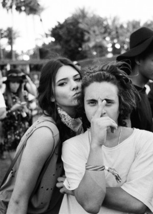 Kendall Jenner By Moises Arias Photoshoots Adds Gotceleb