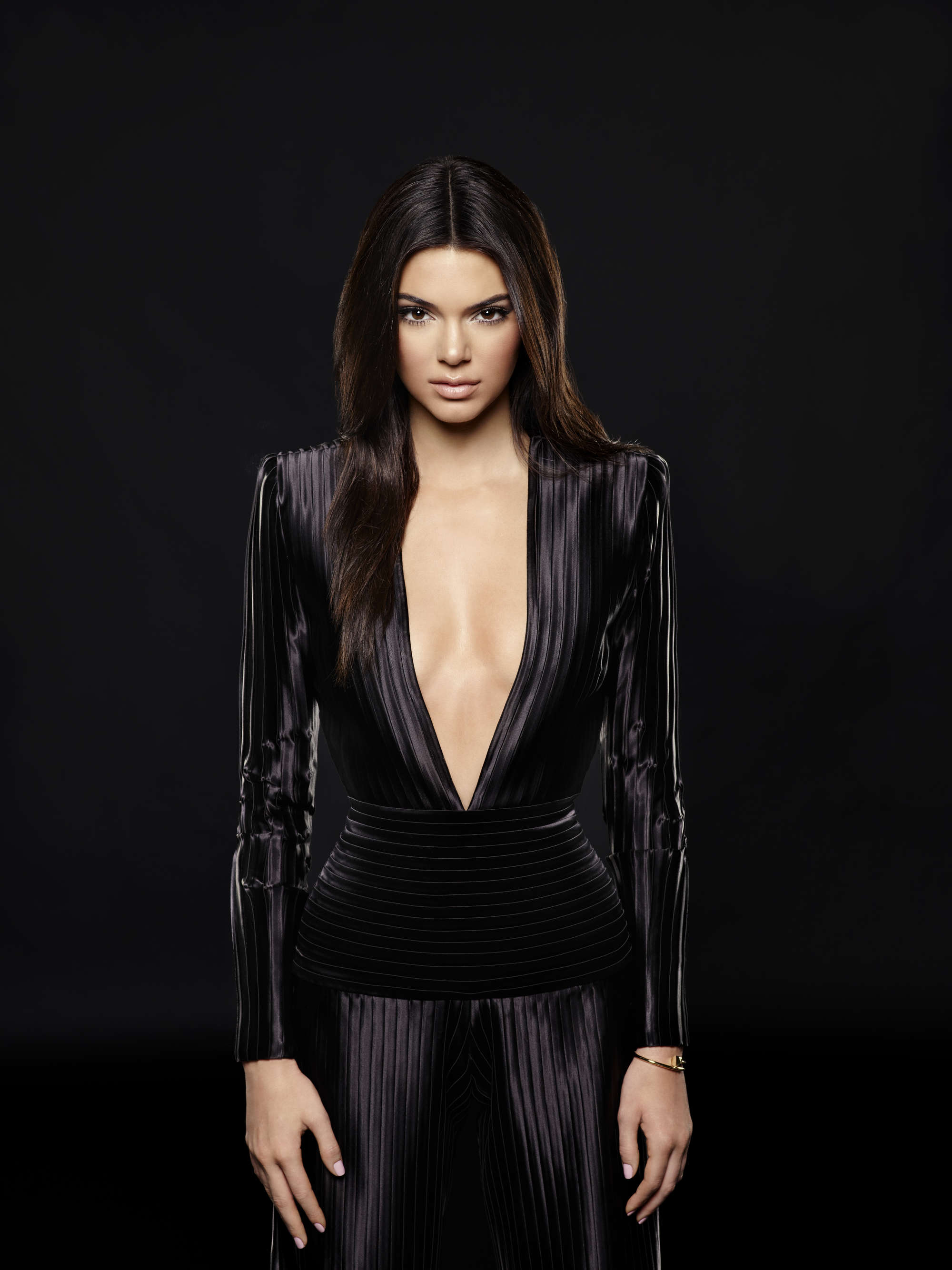 kendall jenner nude - photo #21
