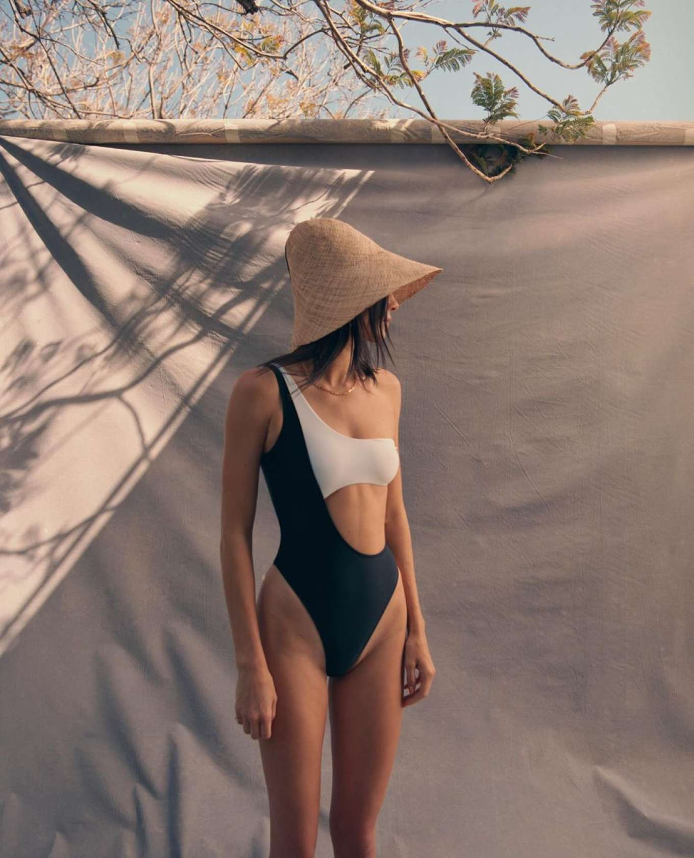 Kendall Jenner 2019 : Kendall Jenner – Kendall Kylie Summer Collection 2019-01