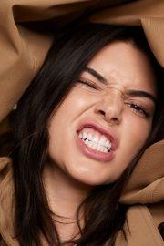 Kendall Jenner - L'Officiel Magazine (Summer 2019 issue)