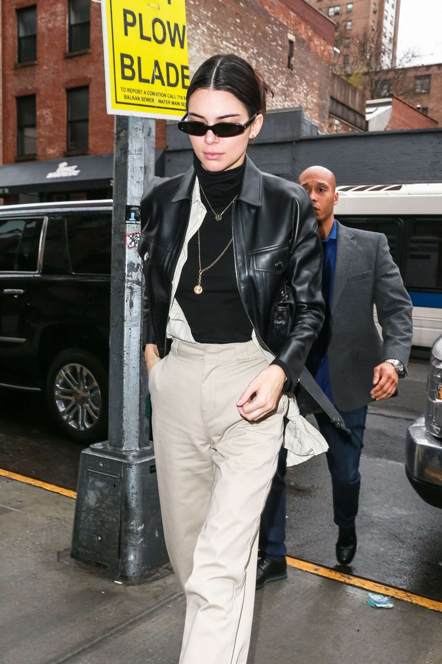89583e2cfd2 Kendall Jenner  Out and about in NYC -07 – GotCeleb